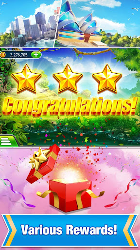 Solitaire Games Free:Solitaire Fun Card Games