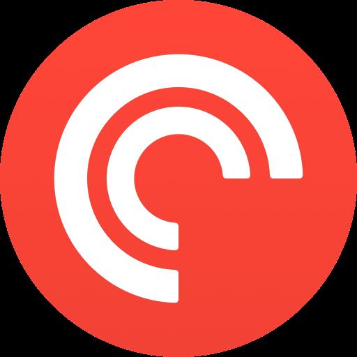 Pocket Casts (app)