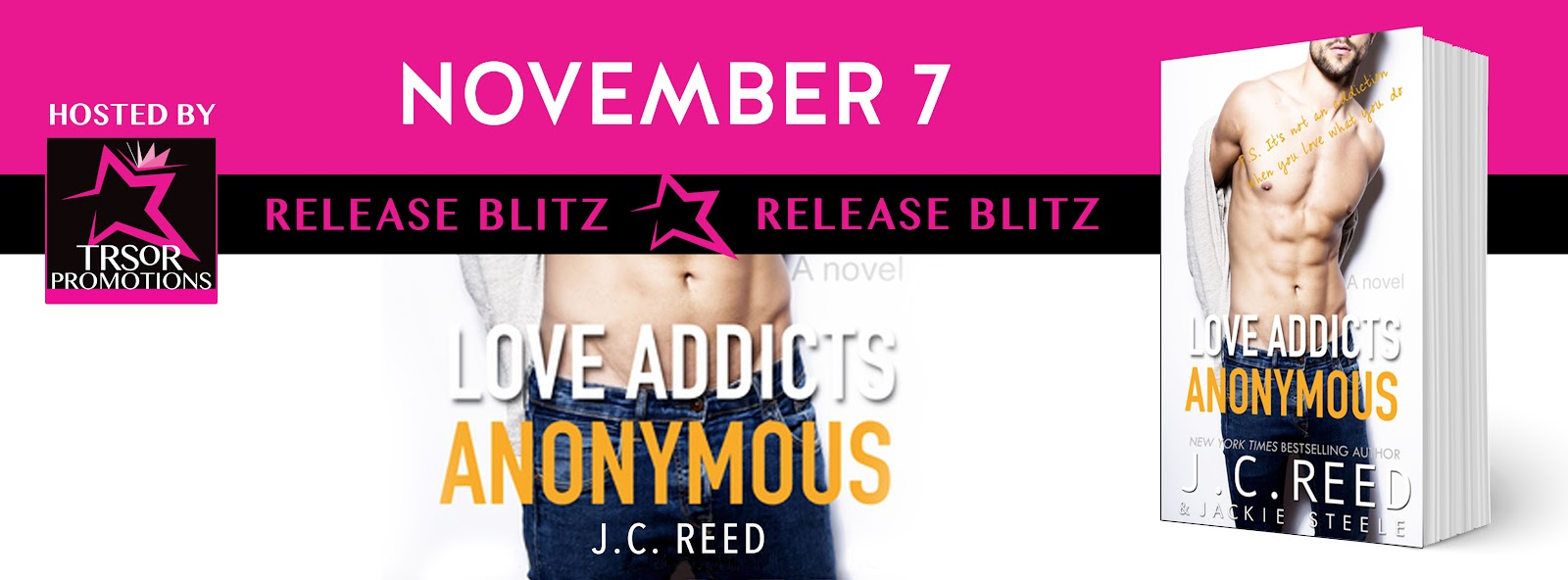 LOVE_ADDICTS_RELEASE_BLITZ.jpg