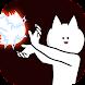 君の目的はボクを殺すこと。【洗脳RPG】 - Androidアプリ