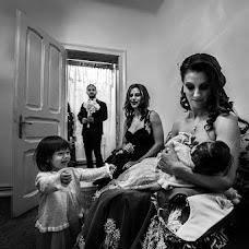婚禮攝影師Daniel Dumbrava(dumbrava)。30.05.2019的照片