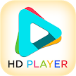MAX HD Video Player - All Format Video Player APK