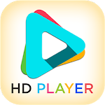 MAX HD Video Player - All Format Video Player 1.0.5