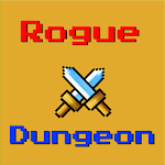 Rogue Dungeon