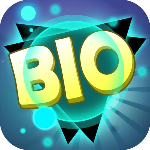 Bio Blast  Infinity Battle: Shoot virus!