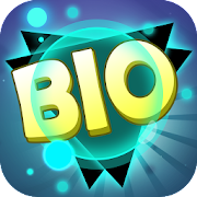 Bio Blast - Infinity Battle: Shoot virus!