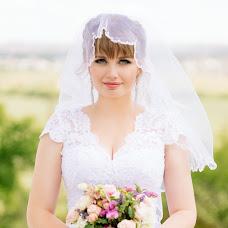 Wedding photographer Olga Plishkina (olgaplishkina). Photo of 09.07.2017