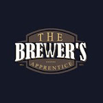 Logo for The Brewer's Apprentice