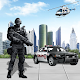 Download Police Encounter: Call of counter battle For PC Windows and Mac