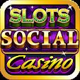 Slots Socia.. file APK for Gaming PC/PS3/PS4 Smart TV