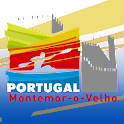 Canoe Sprint Portugal icon