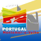Canoe Sprint Portugal