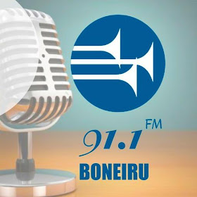 Radio Adventista Bonaire