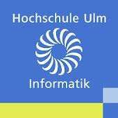 Informatik Ulm