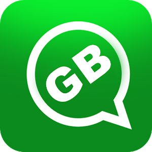 GBwhatsaap Chat for PC
