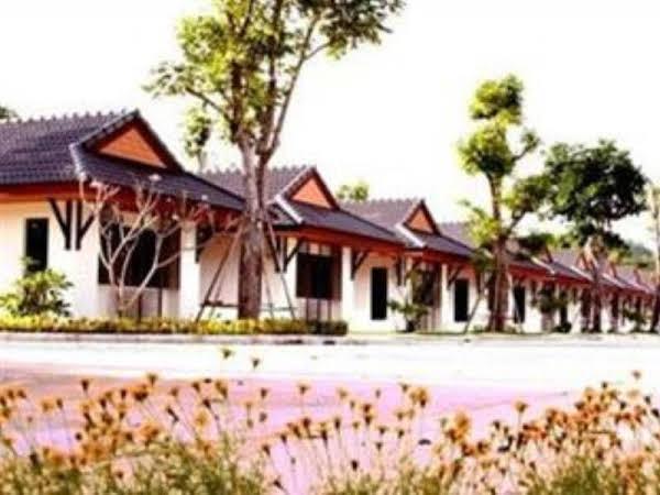 Bangrak Resort
