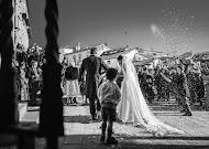 Fotógrafo de bodas Agustin Regidor (agustinregidor). Foto del 15.12.2017