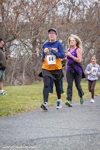 Photo: Find Your Greatness 5K Run/Walk Riverfront Trail  Download: http://photos.garypaulson.net/p620009788/e56f6d050