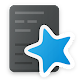 AnkiDroid Flashcards (app)