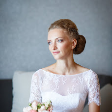 Wedding photographer Georgiy Gio (GeorgeGio). Photo of 29.09.2014