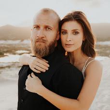 Fotógrafo de casamento Alan Vieira (alanvieiraph). Foto de 23.08.2018
