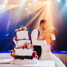 Wedding photographer Pavel Stepanov (StepanovPavel). Photo of 16.12.2015