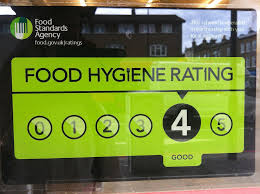 hygiene rating.jpeg