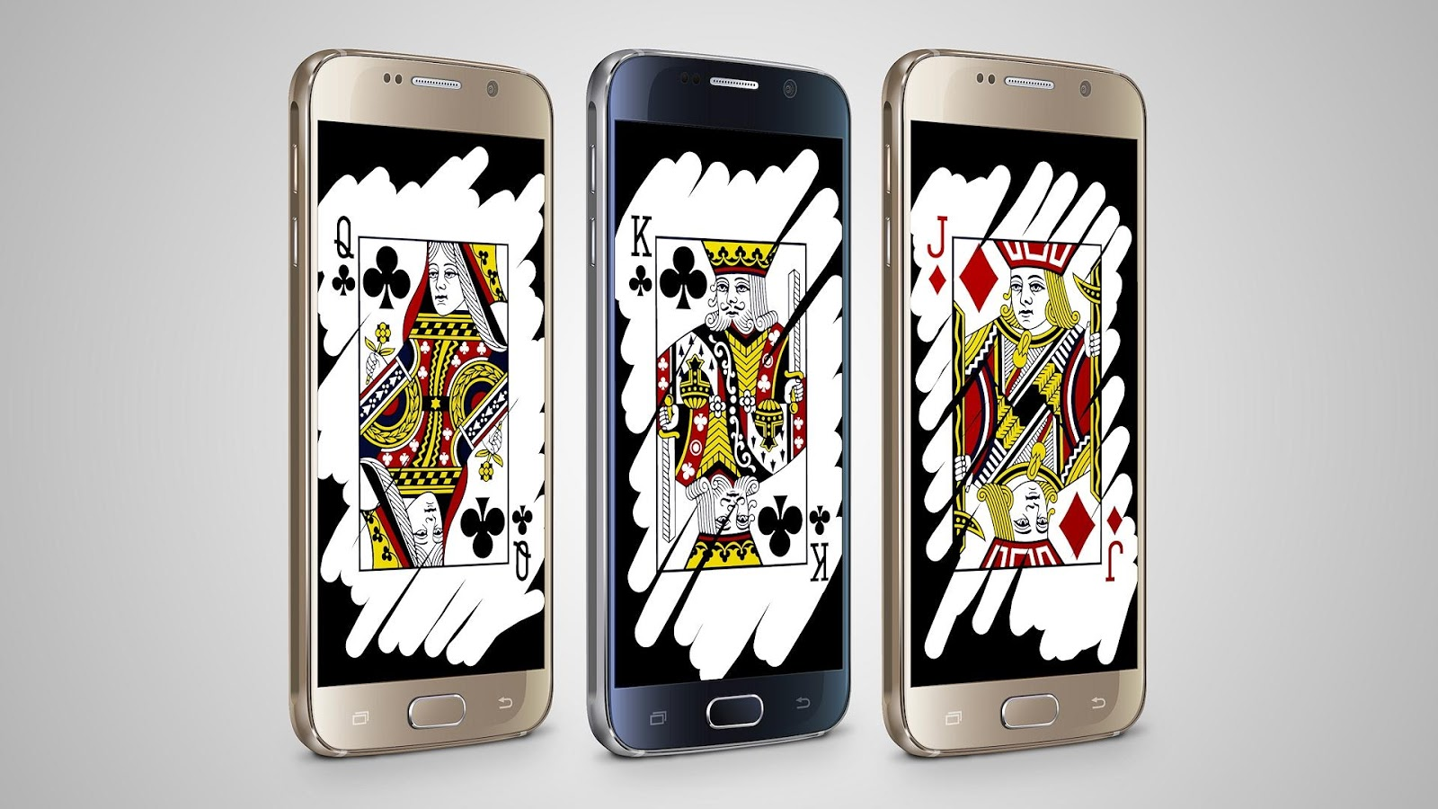 magic trick #1 - android apps on google play