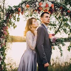 Wedding photographer Aleksandra Zheynova (storystudio). Photo of 03.06.2016