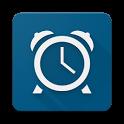 TouchNap icon