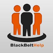 BlackBeltHelp