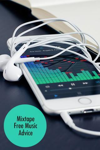 Mixtape Free Music Guide