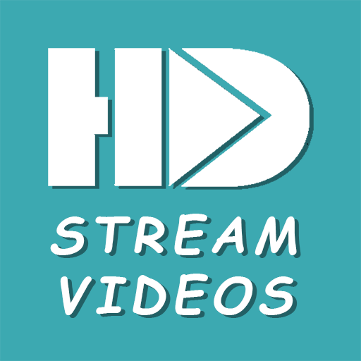HD Stream Funny Videos - HD Funny Movies - Apps on Google Play