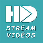 HD Stream Funny Videos - HD Funny Movies streamz-live-channel.0.1.2