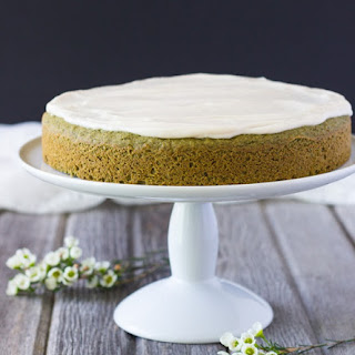 Coconut Lemon Cream Cake Recipes