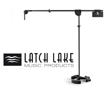 Latch Lake