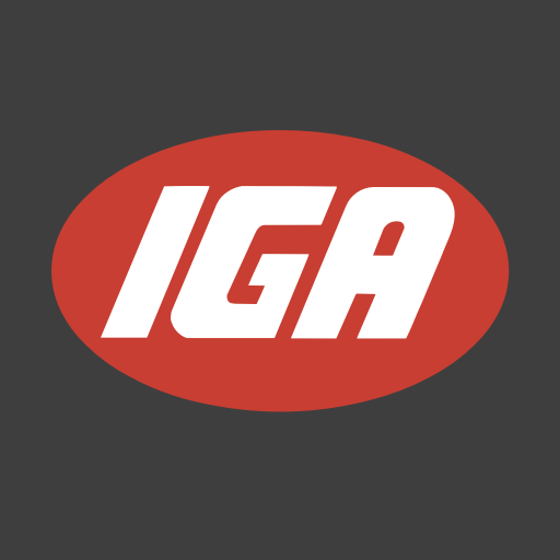 Morgan's IGA