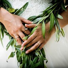 Wedding photographer Shirley Born (sjurliefotograf). Photo of 17.09.2018