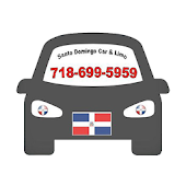 Santo Domingo Car Service