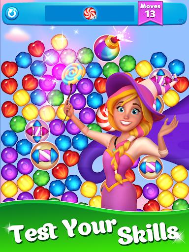 Crafty Candy Blast filehippodl screenshot 10