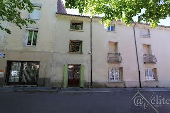 maison à Sumène (30)