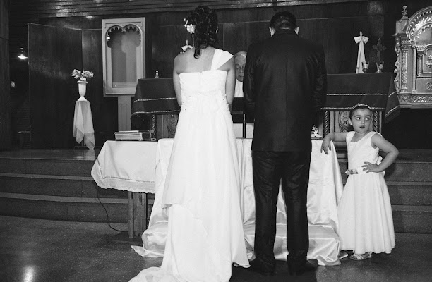 Fotógrafo de bodas Eduardo Real (eduardoreal). Foto del 15.02.2016
