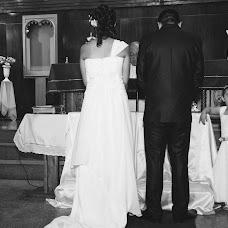 Wedding photographer Eduardo Real (eduardoreal). Photo of 15.02.2016
