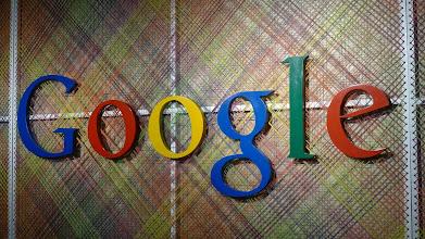 Photo: Google Mumbai