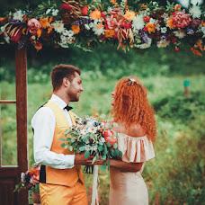 Wedding photographer Kirill Bukin (Chypik). Photo of 06.02.2016