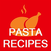 Pasta Recipes - Offline Recipe of Pasta