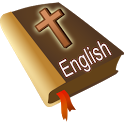 Bibles Popular Selection icon