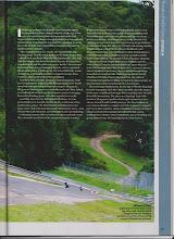 Photo: BIKE May 2011 page 2