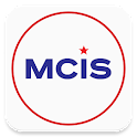MCIS - Moscow conference icon