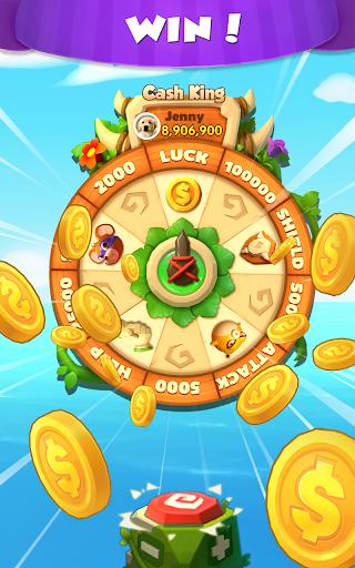 Island King 2.17.0 screenshots 4